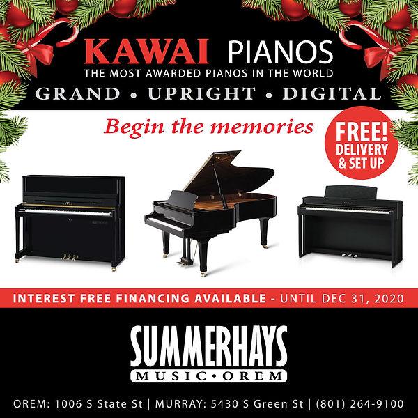 Kawai-Pianos-Christmas-Ad.jpg