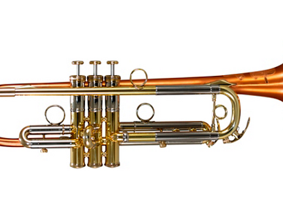 New Brass Instruments for 2021 at Summerhays Music of Orem
