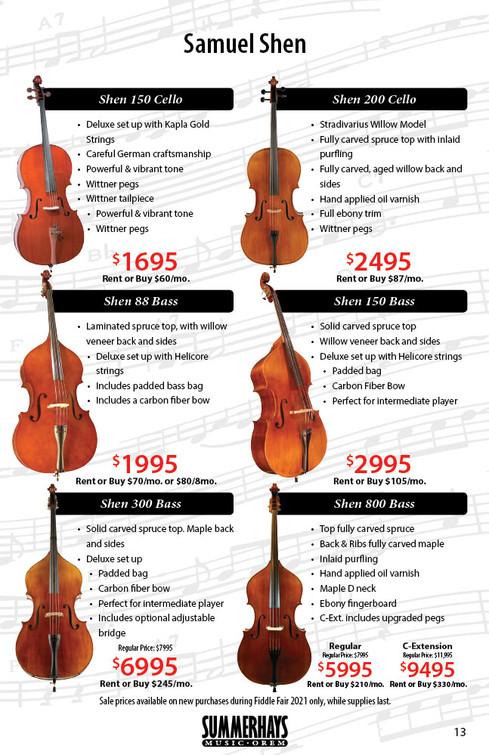 _Fiddle-Fair-Catalog-2021-Final13.jpg