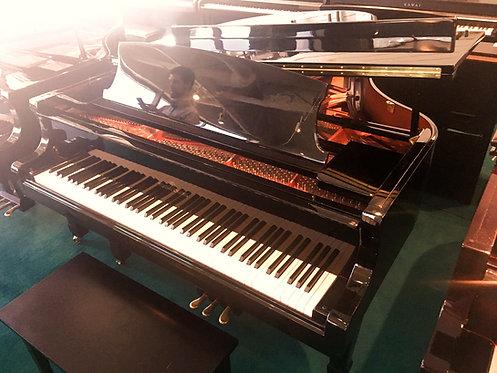 Young Chang Y175 EP Grand Piano