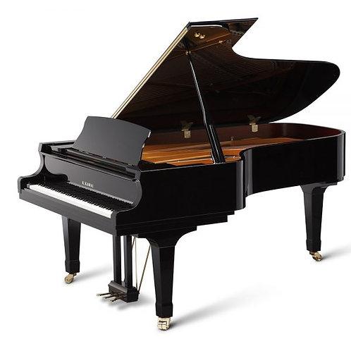 Kawai GX-7 Grand Piano