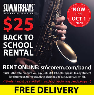 Back-to-School-Band-2020-ad.jpg