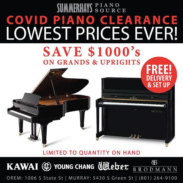 Covid-Piano-Clearance-Social-Media-Post.