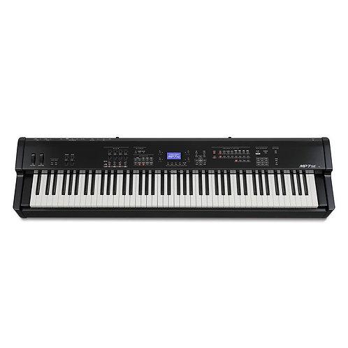 Kawai MP7SE Digital Piano