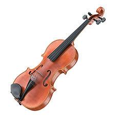 Violin-pic.jpg