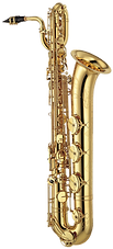 Yamaha_Baritone_Sax_YBS62.png