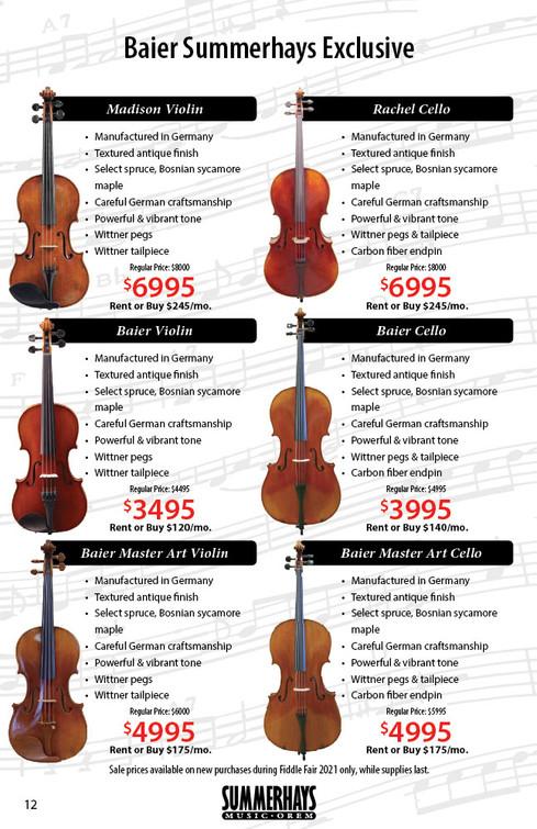 _Fiddle-Fair-Catalog-2021-Final12.jpg