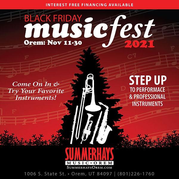 Black-Friday-Music-Fest-Nov-2021-IG.jpg