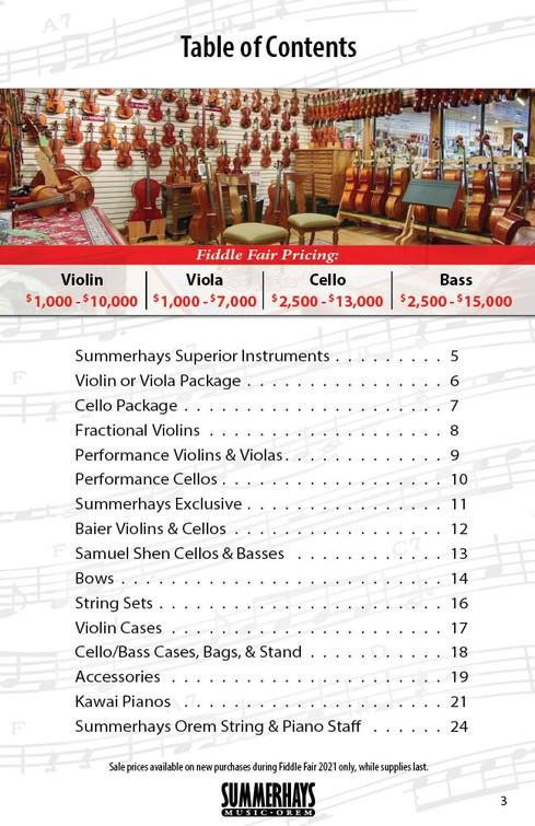 _Fiddle-Fair-Catalog-2021-Final3.jpg