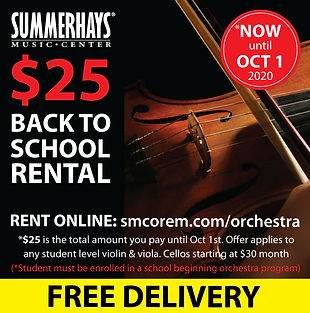 Back-to-School-Orchestra-2020-ad.jpg