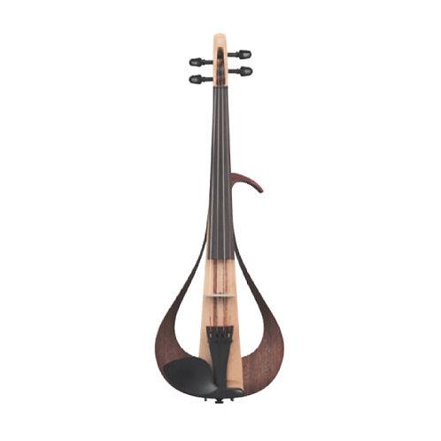 Yamaha YEV104 Electric Violin