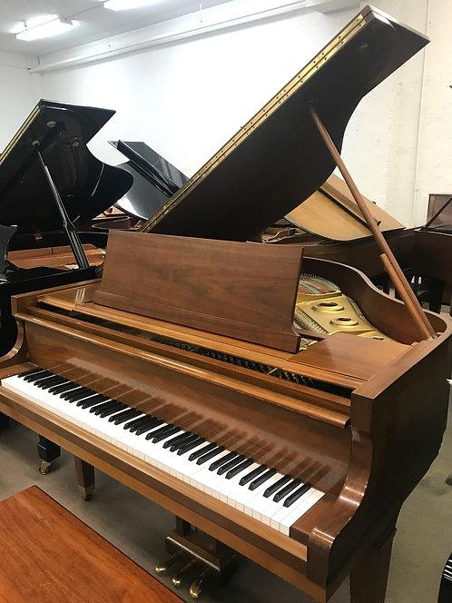 Howard NO 330 Grand Piano