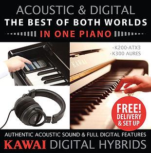Kawai-Hybrid-Pianos-Social-Media-Post4.j