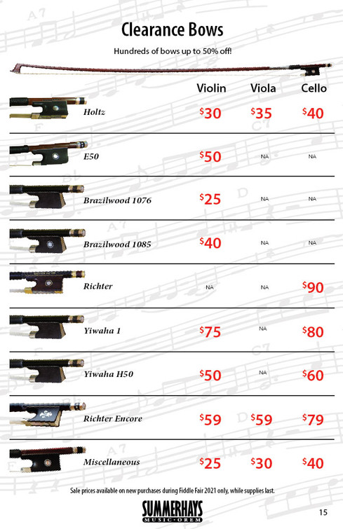 _Fiddle-Fair-Catalog-2021-Final15.jpg