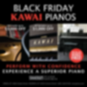 Kawai-Black-Friday-Instagram-Post.png