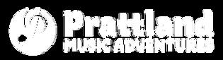 Prattland-Logo.png