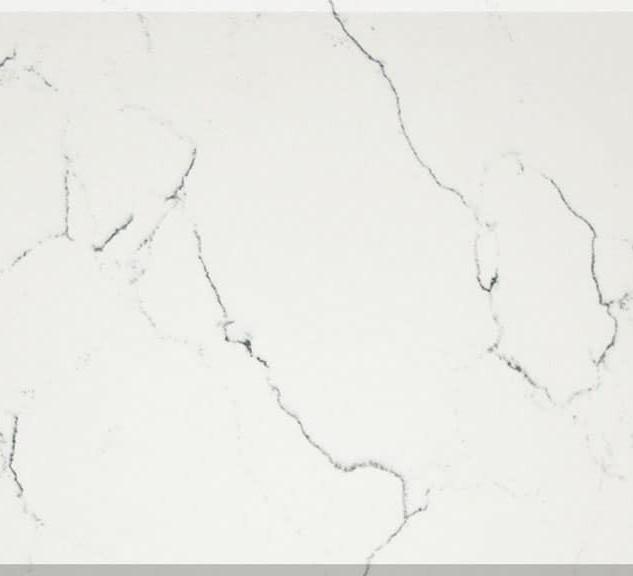 BQ8440 Bianco Venato Polished