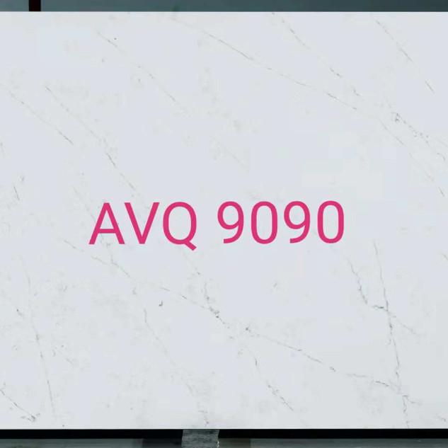 AVQ-9090