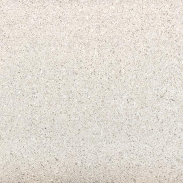 LG Hausys - White Pearl