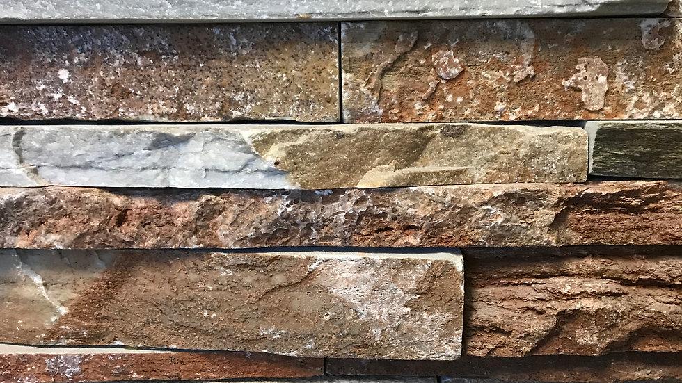 Wall Slate / Float Taupe