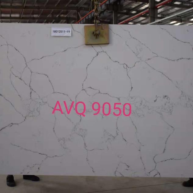 AVQ-9050