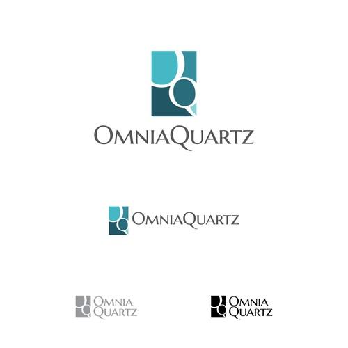 Omniaquartz