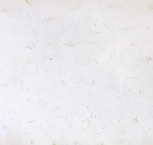 LG Hausys - White Solace