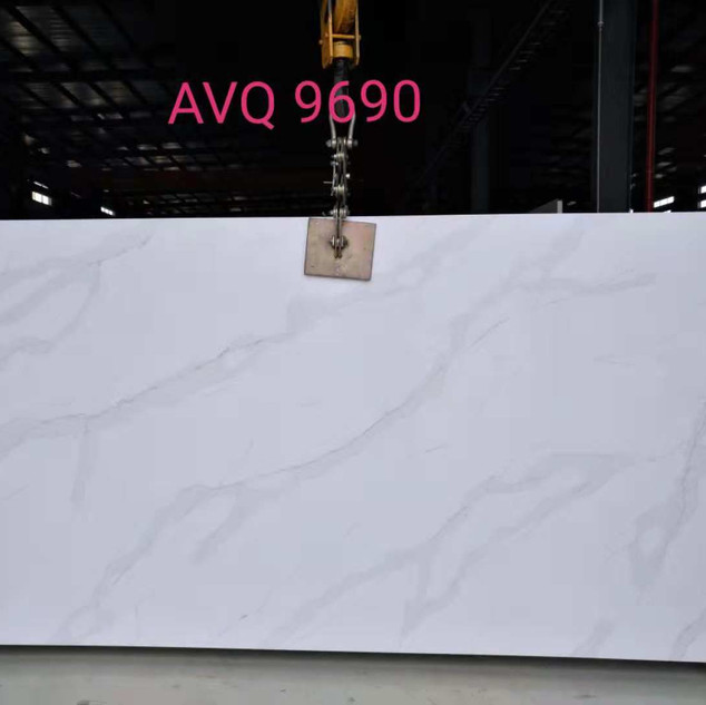 AVQ-9690
