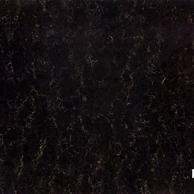 LG Hausys - Nocturne