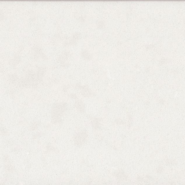 OQ151 Seafoam White