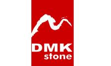 DMK Stone