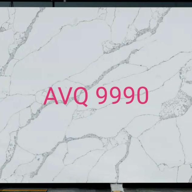 AVQ-9990