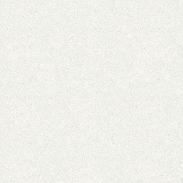 LG Hausys - Igloo White