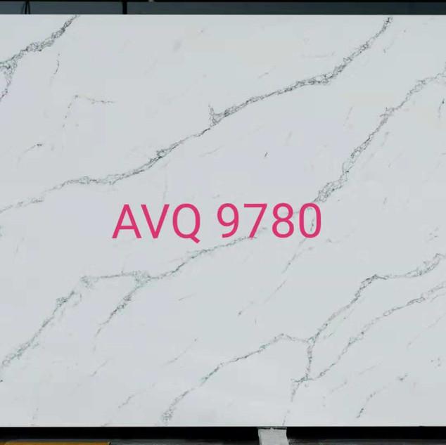 AVQ-9780