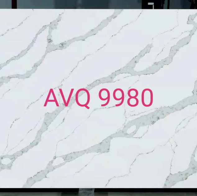 AVQ-9980