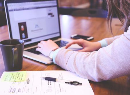 Ako znížiť stres v práci? 21 tipov pre teba