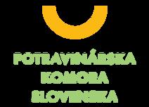 8 Potravinárska komora Slovenska.png