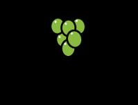 13 Zväz vinohradníkov a vinárov Slove