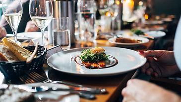 1b-restaurant-eten-Unsplash-nw-juist.jpg