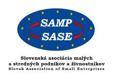 2 Asociácia malých a stredných podnik