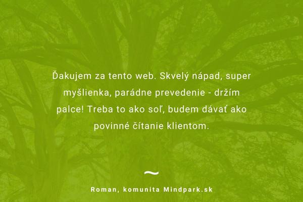 8 (1).jpg