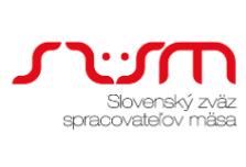 12 Slovenský zväz spracovateľov mäsa