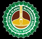 9 Slovenské združenie výrobcov piva a