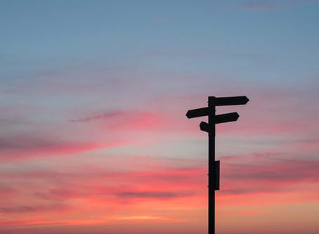 Päť prekážok, ktoré ti bránia byť v prítomnosti