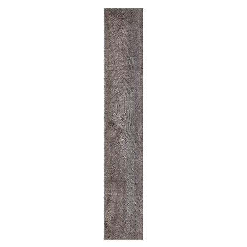 Sterling 6x36 2.0mm Self Adhesive Vinyl Floor Planks - Rustic Grey