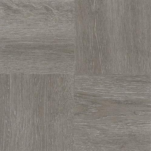 Nexus 12x12 Self Adhesive Vinyl Floor Tile, 20 Tiles/20 sq. ft. - #229