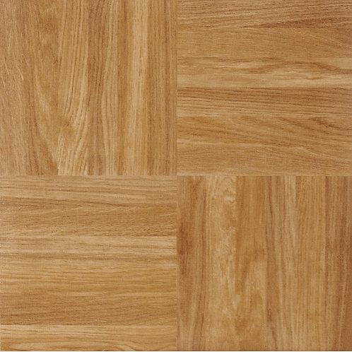 Nexus 12x12 Self Adhesive Vinyl Floor Tile, 20 Tiles/20 sq. ft. - #230