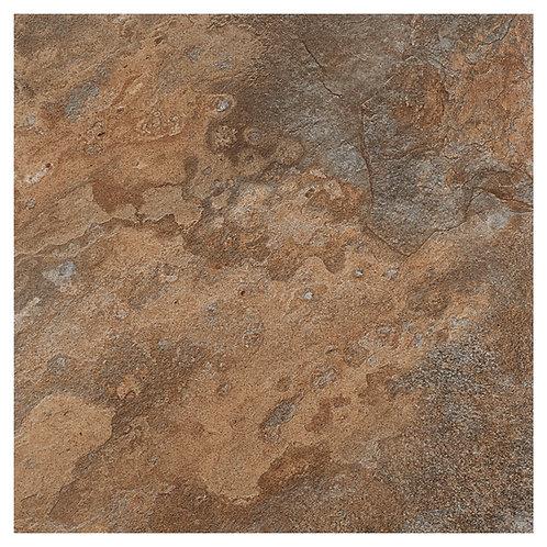 Tivoli 12x12 Self Adhesive Vinyl Floor Tile, 45 Tiles/45 sq. Ft - #454