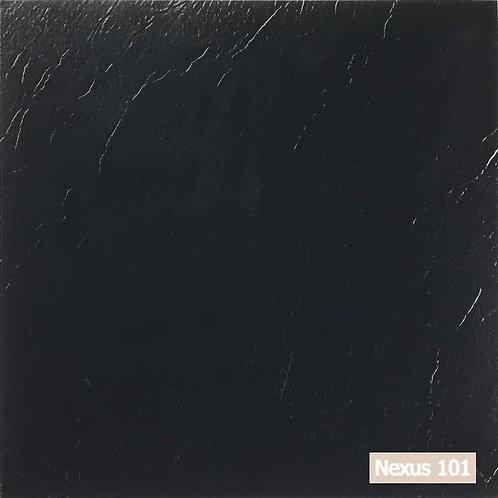 Nexus 12x12 Self Adhesive Vinyl Floor Tile - 20 Tiles/20 sq. ft.