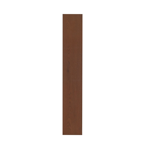 Sterling 6x36 1.2 mm Self Adhesive Vinyl Floor Planks - Walnut
